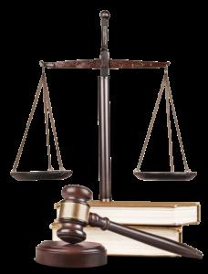 Appealing Property Taxes - Judicial Balance